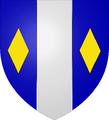 Blason de VINCELLES (Saone et Loire).png