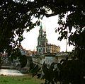 Blick auf Hofkirche.jpg