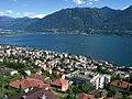 Blick auf Locarno am Lago Maggiore.jpg