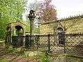 Blick auf den Klosterhof.JPG