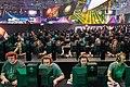 Blizzard Overwatch Gamescom gaming (36851374175).jpg