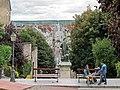 Blois (Loir-et-Cher). (30260984453).jpg