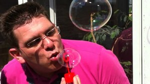 File:Blowing bubbles.ogv