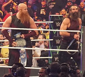 Bludgeon Brothers SD Tag Champions.jpg
