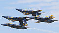Blue Angels formation.jpg