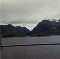 Blue Ridge transiting the Strait of Magellan, file 04 of 10.jpg