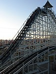 Blue Streak Cedar Point 02.jpg
