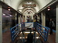 Blue washington; last day for the tunnel.jpg