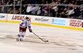 Blurry Mats Zuccarello shootout (5342313022).jpg