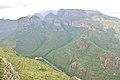 Blyde River Canyon, Mpumalanga, South Africa (20328442010).jpg
