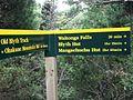 Blyth Hut signpost.jpg