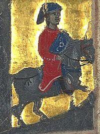BnF ms. 12473 fol. 89v - Guilhèm de Cabestanh (2).jpg