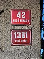 Božanovská 51, Rudé armády 42 a 1381.jpg