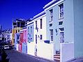Bo-Kaap houses in Cape Town.jpg
