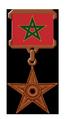 BoNM - Morocco.png