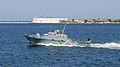 Boat U170 Skadovsk 2012 G1.jpg