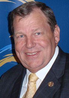 Bob Baldwin Australian politician