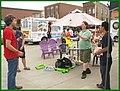 Bob Juggles at Open Streets (34481615904).jpg