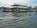 Bocas del Toro, Panama - panoramio (1).jpg