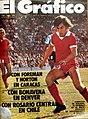 Bochini (Independiente) - El Gráfico 2842.jpg
