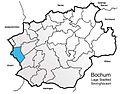 Bochum Lage Stadtteil Sevinghausen.jpg