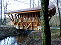 Bockum - Holzbrücke.jpg