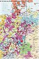 Bodensteins Aufenthaltsorte und Reisewege auf Karte HRR 1547.jpg