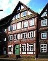Bodenwerder-Fachwerkhaus 02.jpg