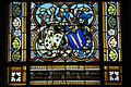 Bodman-Ludwigshafen St. Peter und Paul Elisabeth 034.jpg
