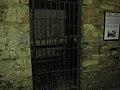 Bodmin Jail, Cornwall (461332) (9459798804).jpg