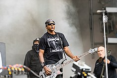 Body Count feat. Ice-T - 2019214171048 2019-08-02 Wacken - 1763 - AK8I2585.jpg