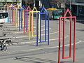Boeblingen-Aalst-Stadtzeichen P1160108.JPG