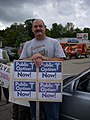 Boehner Constituent Who SupportsThe Public Option (3983387221).jpg