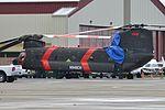Boeing-Vertol CH-47D Chinook 'N948CH' (29637738993).jpg