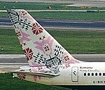 Boeing 757-236, British Airways AN0134580 (cropped).jpg