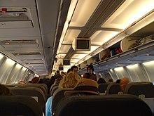 Boeing 757 Interior.jpg