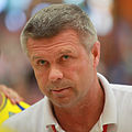 Bogdan Wenta 03.jpg