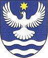 Bohumilice (Prachatice District) CoA.jpg