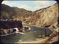 Boise Project - Arrowrock Dam - Idaho-Oregon - NARA - 294672.jpg