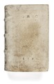 Bok, 1598 - Skoklosters slott - 102617.tif