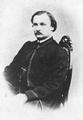 Bolesław Dehnel.PNG