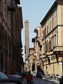 Bologna 2004 (1).jpg