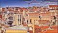 Bom Dia Lisboa (17239287129).jpg