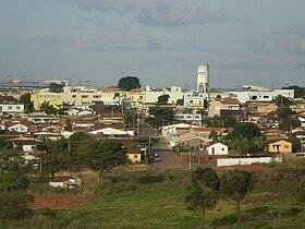 Guaranésia Minas Gerais fonte: upload.wikimedia.org