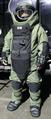 Bomb technician FBI.png