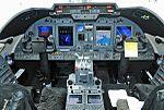 Bombardier Learjet 60XR, Global Flight JP7323746.jpg