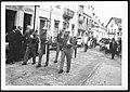 Bombeiros Voluntários de Figueiró dos Vinhos na Rua Dr. Manuel Simões Barreiros, 194-? (Figueiró dos Vinhos, Portugal) (8260702537).jpg