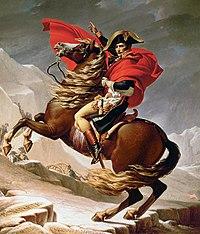 Bonaparte David Charlottenburg.jpg