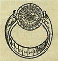 Bonet de Lattes Finger Ring - Equinoxial ring - 1493.jpg