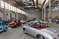 Bonhams - The Paris Sale 2012 - Porsche 356B 1600 Roadster - 1960 - 018.jpg